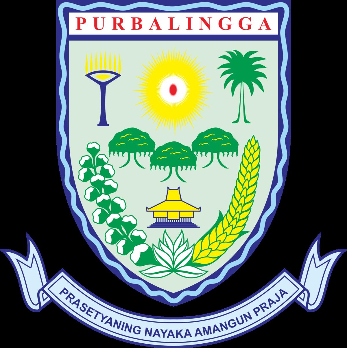 Website Desa Tangkisan